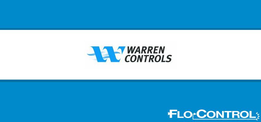 Warren Controls – Flo-Control