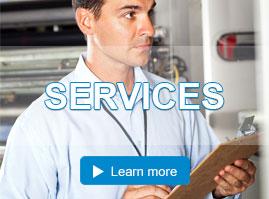 banner_services-03