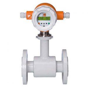 inductive-flowmeter-DMH