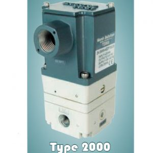 type2000-Products_lrg